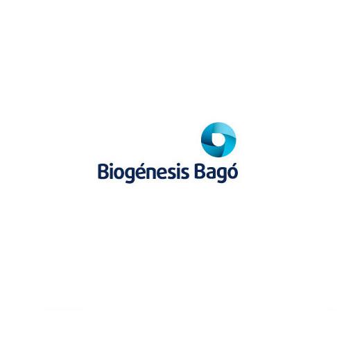 Portfolio_Biogenesis_00