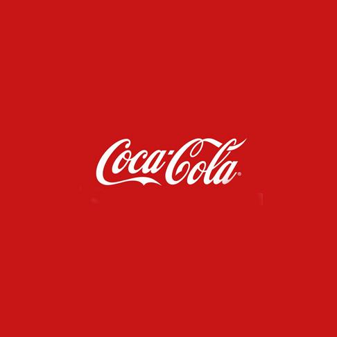 Portfolio_Coca-Cola_00