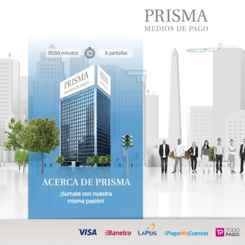 Portfolio_Prisma_Induccion_00