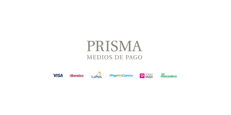 Portfolio_Prisma_Lavado_00